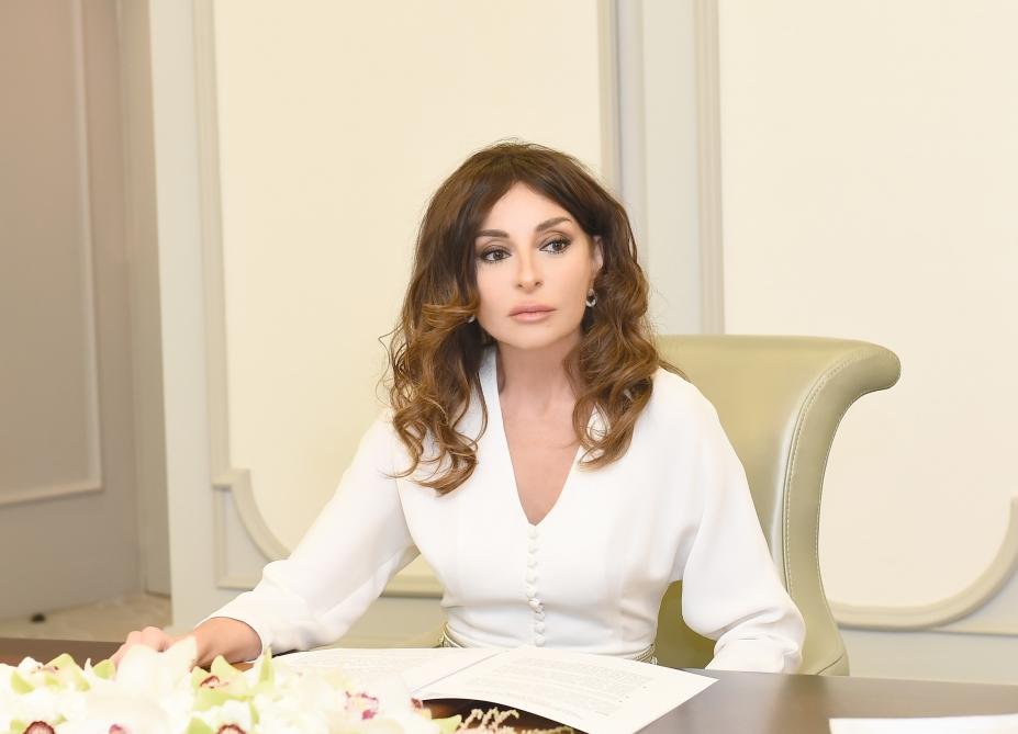 Mehriban Aliyeva_1