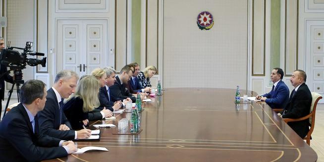 president eu ambassadors at large_1